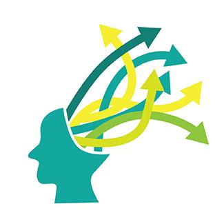 organisation training, coaching, counselling, mentoring - Simplifying Life